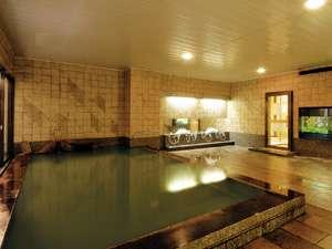 三つ蔵温泉